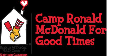 Camp-Ronald
