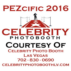 2016 Photo Booth